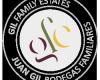 12 finalistas optarán al Premio Internacional del concurso Bandas Sonoras Juan Gil