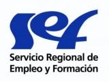 Más de mil personas se inscriben en las pruebas del SEF que dan acceso a la formación laboral de mayor nivel y que se celebrará en Jumilla entre otros