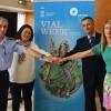 La Región de Murcia se convertirá en referente nacional en seguridad vial durante una semana
