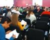 Las pruebas de Lengua, Inglés y Matemáticas que dan acceso a la formación laboral reciben más de 480 inscripciones