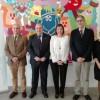 Murcia centraliza los actos del Día Mundial de la Diabetes en España