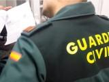 Seis detenidos hasta el momento en una operación contra el tráfico de drogas en Jumilla