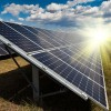 Murcia será la primera comunidad que eliminará el impuesto al sol