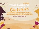 La Asociación murciana de Enólogos participa esta semana en el concurso Internacional Tempranillos al mundo
