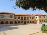La instalación eléctrica de las calderas del Colegio Mariano Suárez serán arregladas próximamente