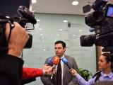 La Región de Murcia fue la segunda comunidad que más empleo creó en noviembre con una subida de 6.300 afiliados