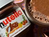 La Región de Murcia prohíbe el chocolate por Decreto Ley para evitar la obesidad infantil