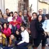 Las fiestas en honor a San Sebastián se celebran este fin de semana