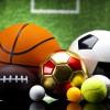 Agenda deportiva del 12 al 15 de enero.
