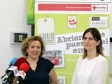 Bankia y Cruz Roja en Jumilla apuestan por la  Capacitación Técnico – Profesional para mejorar la Empleabilidad de las Personas en Dificultad Social