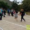 Las Asociaciones de Vecinos de Jumilla celebraron su III Convivencia de sábado de Romería