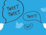 Los tuiteros más seguidos de la Región de Murcia