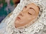 OPINIÓN: Nuestra contribución al homenaje a nuestra Excelsa Patrona La Virgen de la Asunción, por Pedro Miguel y Ana Mari Martínez Sánchez