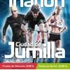 Llega la XXV edición del Triatlón 'Ciudad de Jumilla'
