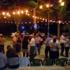La pedanía de La Raja celebra sus fiestas en honor a San Isidro Labrador