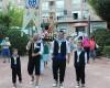 Comienza la Feria y Fiestas 2017