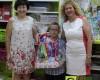 Librería Los Álamos hace entrega de sus premios inicio de curso