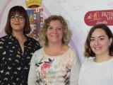 Los alumnos de 3º de la ESO participan en el Programa de Relaciones Saludables