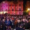 Más de cinco mil personas disfrutan de los Vinos de Jumilla en la Feria del Vino de Murcia