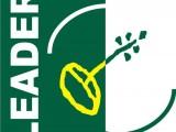 El lunes se celebra una reunión para informar sobre la convocatoria de Ayudas Leader