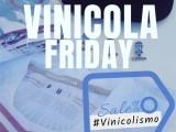 Siente el 'Vinicolismo' con el F.C. Jumilla