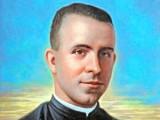 Este sábado será Beatificado D. Cayetano García Martínez, el primer Santo jumillano