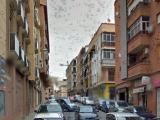 La calle Juan XXIII es la más cara de Jumilla y Beato Hibernón la más barata