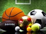 Agenda deportiva del fin de semana y lunes