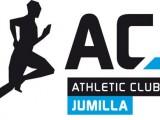 El Athletic Club Vinos D.O.P. Jumilla organiza tres pruebas del calendario de invierno 2017/18 de la FAMU