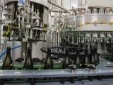 La producción industrial aumenta un 3% en Murcia, por encima de la media nacional