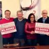 El Consejo Regulador de los Vinos de Jumilla dona 11.200 euros a Cáritas en Jumilla y Albacete para financiar proyectos sociales