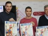 La Carrera Navideña Solidaria se va celebrar el sábado 23 de diciembre