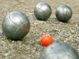 Este domingo se celebra la XII edición del Torneo Navideño de Petanca