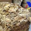 La Agencia Tributaria aprehende en Jumilla 300 kilos de picadura de tabaco de contrabando