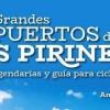 'Grandes Puertos de los Pirineos' será traducido al francés