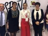FITUR 2018 abre sus puertas a las Rutas del Vino de España entre ellas Jumilla