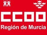 CCOO informa que el viernes  5 de enero es festivo de convenio en la madera