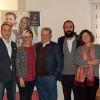 Antonia García Bernal gana la beca de formación para el Basque Culinary Center de la DOP Jumilla