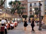 La confianza empresarial aumenta un 1,2% en Murcia, mientras cae en gran parte de España