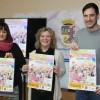 Jumilla organizará una carrera de colores por la igualdad el próximo 4 de marzo