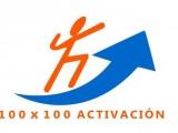 Jumilla volverá a ser sede del Programa 100×100 Activación