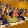 El Centro de Cualificación Turística inicia un ciclo de catas para dar a conocer la riqueza vitivinícola de la Región