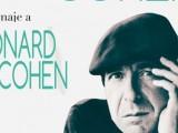Homenaje a Leonard Cohen en el Teatro Vico este viernes con entrada gratuita
