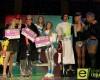 Sacha Montiel vencedora en la III Gala Draq Queen Jumilla