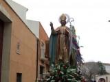 Llegan las fiestas de San Blas