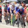 El ciclista jumillano Salvador Guardiola disputará este domingo en el Tour de Thailandia