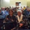 La Asociación ANACO va a celebrar asamblea informativa en Jumilla