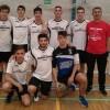 El equipo de balonmano del IES Arzobispo Lozano se proclama campeón del Campeonato Regional
