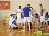El Baloncesto Jumilla venció en Fuente Álamo y ya espera rival en semis (53-64)