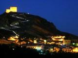 El Grupo Municipal del PP propondrá al Pleno la iluminación exterior o en su defecto la nueva instalación de los monumentos de Jumilla